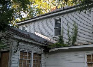 Casa en ejecución hipotecaria in Sumter, SC, 29150,  CHURCH ST ID: P1741391