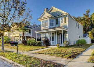 Foreclosure Home in Okatie, SC, 29909,  UNIVERSITY PKWY ID: P1741401