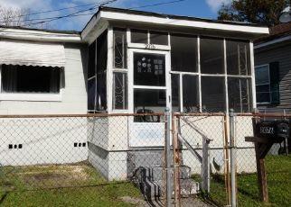 Casa en ejecución hipotecaria in North Charleston, SC, 29405,  BEECH AVE ID: P1741427