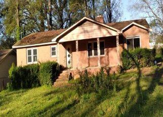 Casa en ejecución hipotecaria in Columbia, SC, 29210,  LATONEA DR ID: P1741429