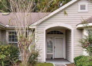 Foreclosure Home in Okatie, SC, 29909,  COLONEL COLCOCK CT ID: P1741474