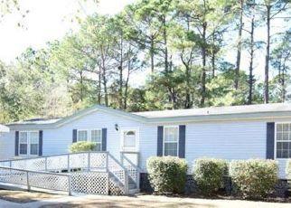 Casa en ejecución hipotecaria in Ladys Island, SC, 29907,  MAYBERRY LN ID: P1741576
