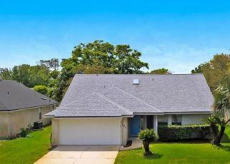 Foreclosure Home in Ponte Vedra Beach, FL, 32082,  MALLARD TRL ID: P1741640
