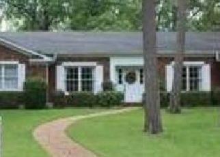 Foreclosure Home in Little Rock, AR, 72210,  QUAIL RUN DR ID: P1741659