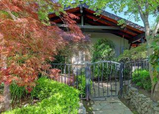 Casa en ejecución hipotecaria in Granite Bay, CA, 95746,  CAVITT STALLMAN RD ID: P1741682