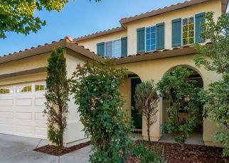 Casa en ejecución hipotecaria in Roseville, CA, 95747,  INDIAN RUNNER DR ID: P1741684