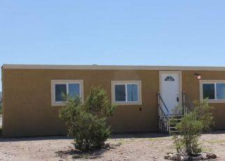 Casa en ejecución hipotecaria in Maricopa, AZ, 85139,  W WILDCAT LN ID: P1741685