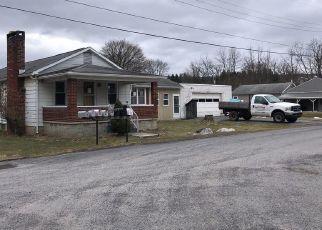 Casa en ejecución hipotecaria in Mifflin Condado, PA ID: P1741725