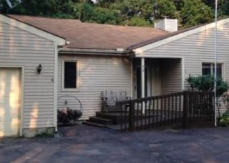 Casa en ejecución hipotecaria in Mount Pocono, PA, 18344,  MOUNTAIN DR ID: P1741752