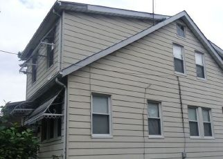 Foreclosure Home in Vauxhall, NJ, 07088,  MILLER ST ID: P1741812