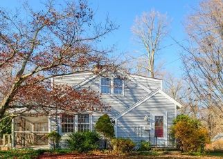 Foreclosure Home in Ridgefield, CT, 06877,  NEW ST ID: P1741908