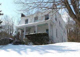 Casa en ejecución hipotecaria in Huntington, NY, 11743,  WALL ST ID: P1741937