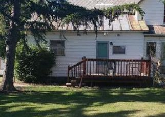 Foreclosure Home in Allen county, OH ID: P1742036