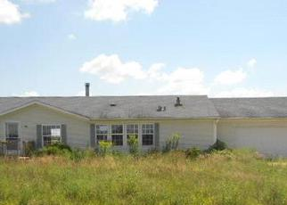 Foreclosure Home in Elkhart county, IN ID: P1742182