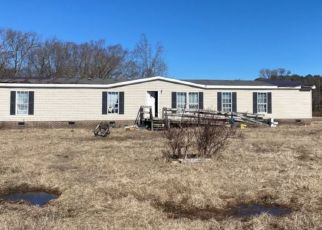 Foreclosure Home in Edgecombe county, NC ID: P1742211