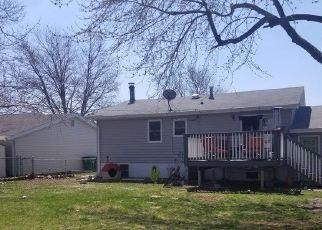 Foreclosure Home in Grand Island, NE, 68803,  W 4TH ST ID: P1742320