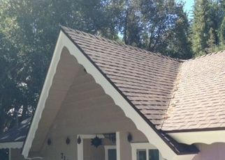 Casa en ejecución hipotecaria in Crestline, CA, 92325,  ARBULA DR ID: P1742339