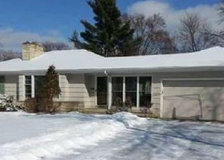 Casa en ejecución hipotecaria in Minneapolis, MN, 55410,  ABBOTT AVE S ID: P1742362