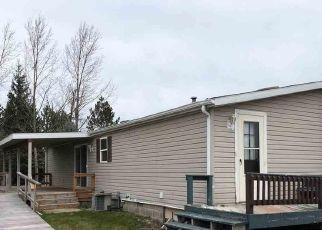 Foreclosure Home in Huron county, MI ID: P1742388