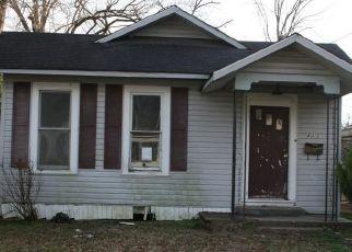 Foreclosure Home in Shreveport, LA, 71104,  E ELMWOOD ST ID: P1742589