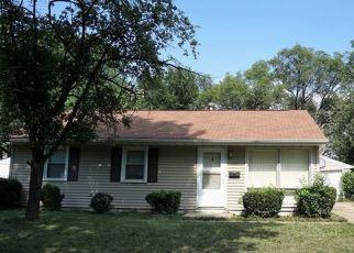 Casa en ejecución hipotecaria in Champaign, IL, 61821,  HOLLY HILL DR ID: P1742702