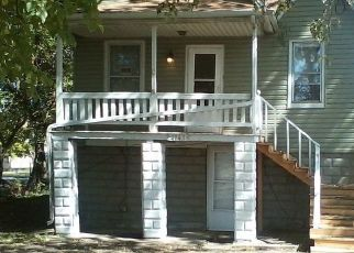 Foreclosure Home in Hammond, IN, 46327,  HOHMAN AVE ID: P1742727