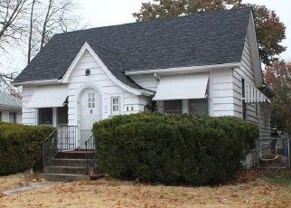 Casa en ejecución hipotecaria in Belleville, IL, 62226,  W MAIN ST ID: P1742896