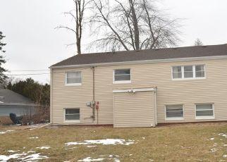 Casa en ejecución hipotecaria in Bolingbrook, IL, 60440,  VERNON DR ID: P1742949