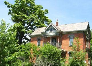 Foreclosure Home in Washington county, IA ID: P1743011
