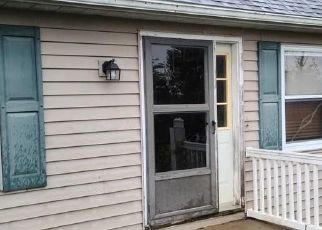 Foreclosure Home in Jasper county, IA ID: P1743020