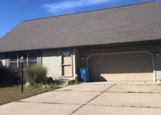 Foreclosure Home in Middlebury, IN, 46540,  SPRING CROSSING DR ID: P1743092