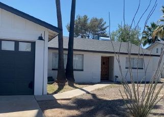 Foreclosed Homes in Scottsdale, AZ, 85257, ID: P1743101