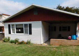 Casa en ejecución hipotecaria in Wernersville, PA, 19565,  LINCOLN DR ID: P1743176