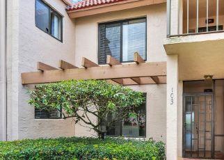 Casa en ejecución hipotecaria in Boynton Beach, FL, 33437,  FAIRWAY PARK DR ID: P1743218