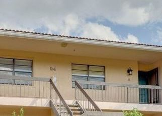 Foreclosure Home in Boynton Beach, FL, 33436,  SOUTHPORT LN ID: P1743288