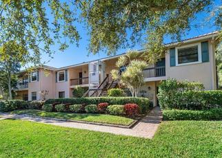 Foreclosure Home in Boynton Beach, FL, 33436,  SOUTHPORT LN ID: P1743335