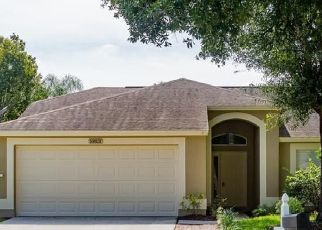 Foreclosure Home in Riverview, FL, 33578,  PEPPERSONG DR ID: P1743350