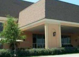 Casa en ejecución hipotecaria in Delray Beach, FL, 33446,  VALENCIA I ID: P1743361