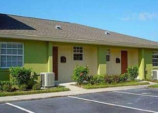 Casa en ejecución hipotecaria in Winter Park, FL, 32792,  TANGERINE AVE ID: P1743365