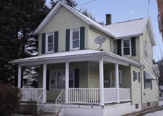 Casa en ejecución hipotecaria in Scranton, PA, 18509,  GRACE ST ID: P1743376