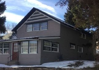 Foreclosure Home in Cripple Creek, CO, 80813,  PROSPECT ST ID: P1743668