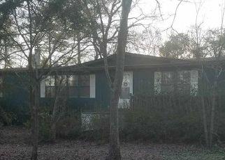 Casa en ejecución hipotecaria in Lexington, SC, 29072,  PARK RD ID: P1743678