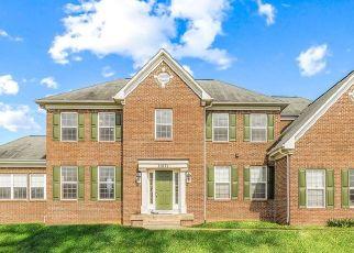 Casa en ejecución hipotecaria in Lovettsville, VA, 20180,  MICA PL ID: P1743716
