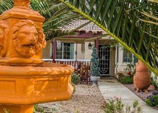 Casa en ejecución hipotecaria in Adelanto, CA, 92301,  BETHANY LN ID: P1743723