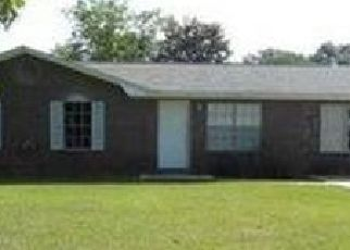 Foreclosure Home in Cantonment, FL, 32533,  WOODBURY CIR ID: P1743805
