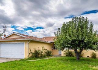 Casa en ejecución hipotecaria in Sacramento, CA, 95822,  29TH ST ID: P1743820