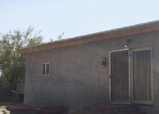 Foreclosure Home in Perris, CA, 92570,  EDMOND ST ID: P1743833