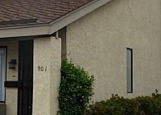 Foreclosure Home in Anaheim, CA, 92802,  W ORANGEWOOD AVE ID: P1743924