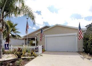 Casa en ejecución hipotecaria in Lady Lake, FL, 32162,  SELLERS CT ID: P1744055