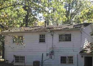 Foreclosure Home in Batesville, AR, 72501,  COLLEGE HEIGHTS DR ID: P1744124
